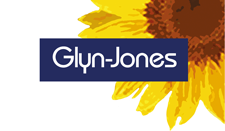 Glyn-Jones & Company