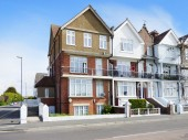 Images for South Terrace, Littlehampton