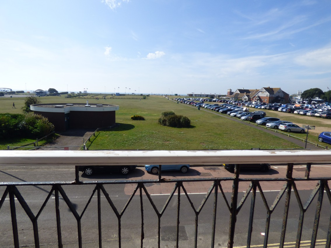 Images for South Terrace, Littlehampton EAID:57fabac18cf83acb22dc5ef2baa33ac4 BID:1